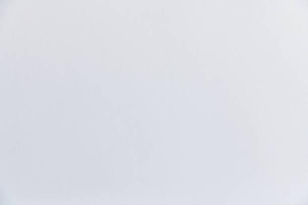 Weiße Textur Hintergrund – Foto