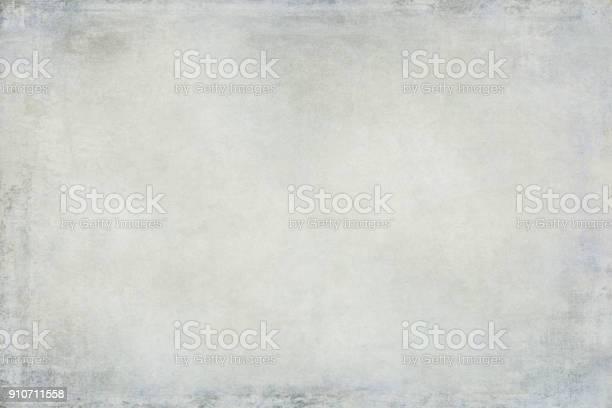White texture background picture id910711558?b=1&k=6&m=910711558&s=612x612&h=hq58mlpuvmiojfxlzkuuetekdc nxcdl9u7lqpukp6u=