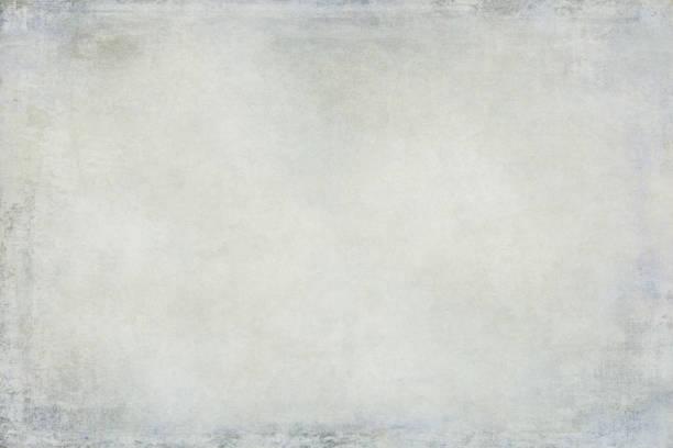 White texture background picture id910711558?b=1&k=6&m=910711558&s=612x612&w=0&h=k2z1yz0bstjcedw2siyize5fsoh2rgcxlkmgyrwdbj4=