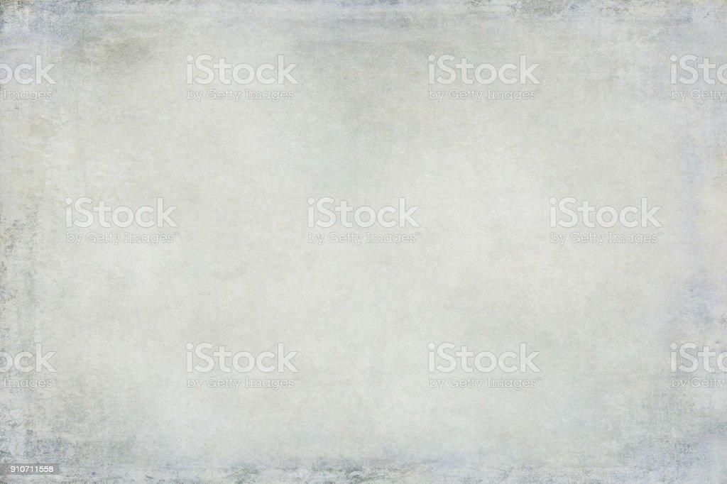 White texture background stock photo