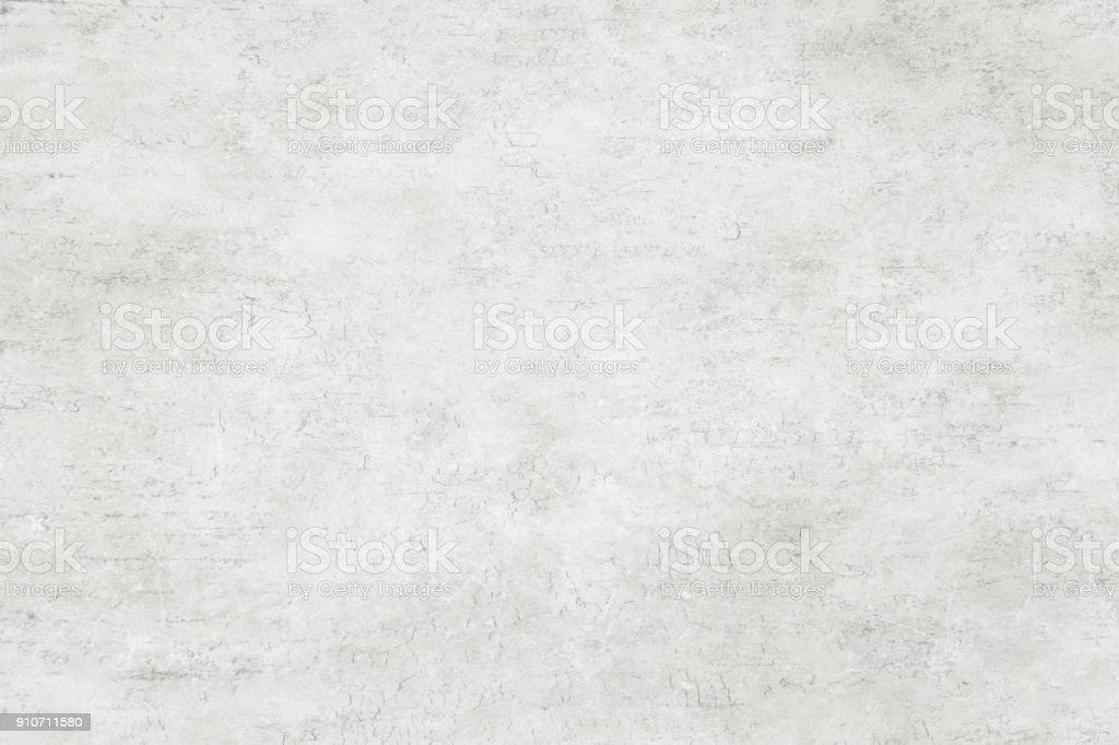 texture d'arrière-plan blanc  - Photo
