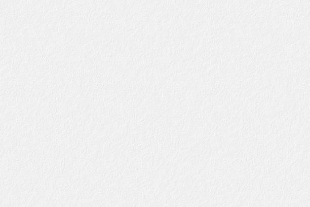 White texture background picture id926993450?b=1&k=6&m=926993450&s=612x612&w=0&h=qebie03py5kyhkmfmdh0mgjykvqixm e 61glccjabg=