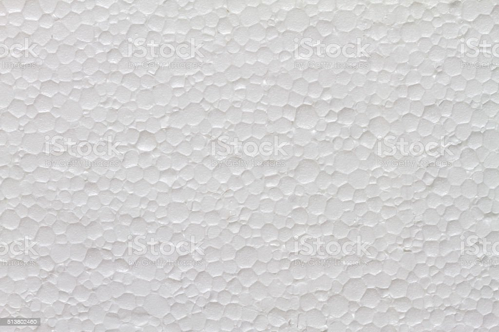 white texture for background stock photo
