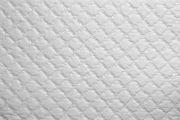 Best Mattress Texture Stock Photos Pictures Amp Royalty