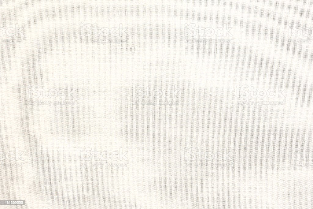 White texture. stock photo