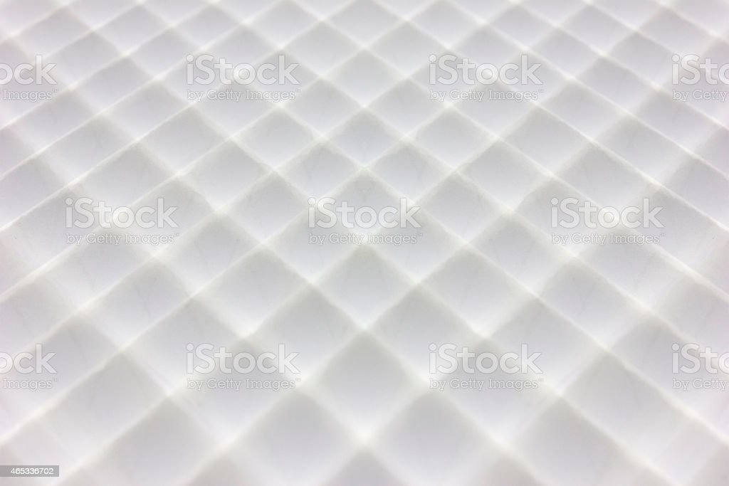 White Texture Rubber Seamless Background Stock Photo Download Image Now Istock