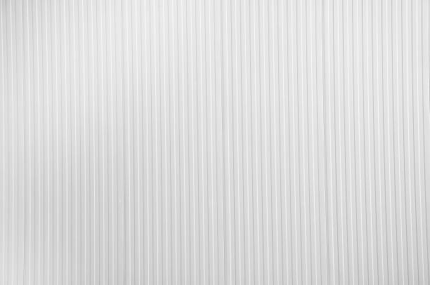 White Sheet Metal : Royalty free corrugated metal pictures images and stock