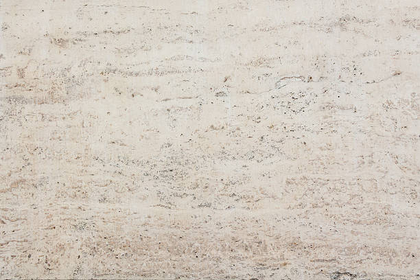 White texture travertine White texture travertine. Can be used as a background. tuff stock pictures, royalty-free photos & images