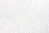 istock White texture watercolor paper 621348814