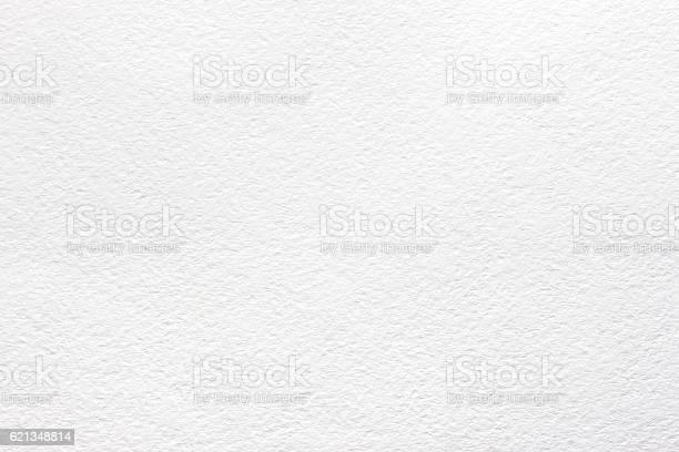White texture watercolor paper picture id621348814?b=1&k=6&m=621348814&s=612x612&h=xeigvx dbojuw3gf2tw0qs8jaytqsgyd9r az 30elw=