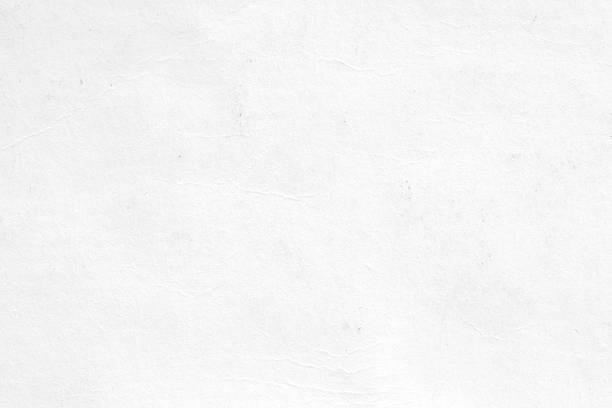 weiße strukturierte papier hintergrund. - grauflecken stock-fotos und bilder