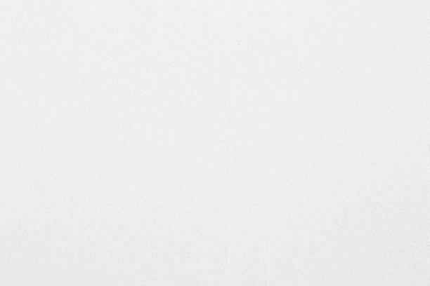 weiße strukturierte papier hintergrund - grauflecken stock-fotos und bilder