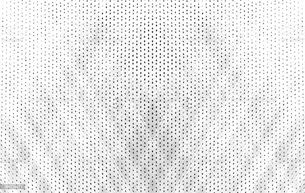 white textured pattern zbiór zdjęć royalty-free