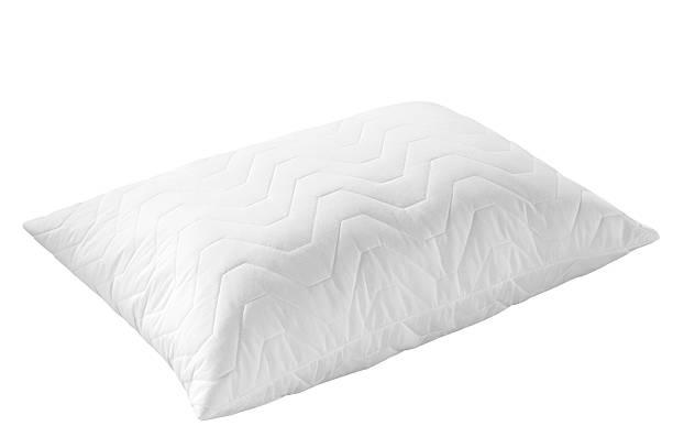 подушка - подушка стоковые фото и изображения