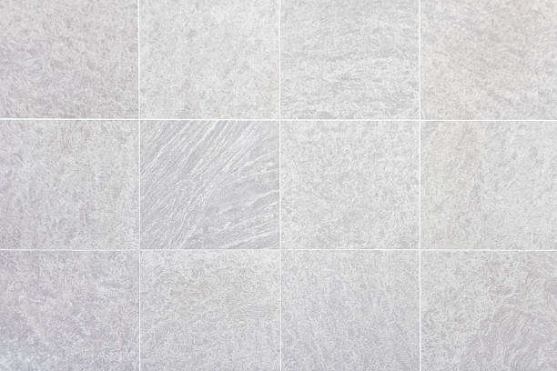 Royalty Free Tiled Floor Pictures Images And Stock Photos Istock