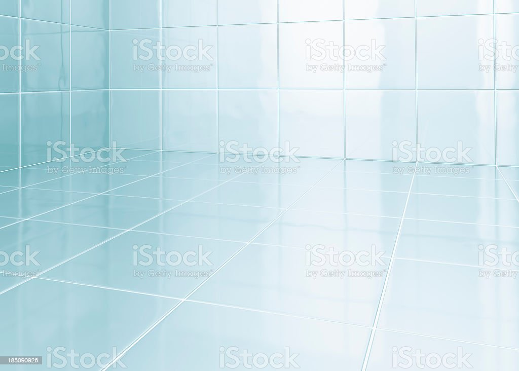 Vasca da bagno rivestimento in piastrelle come fare