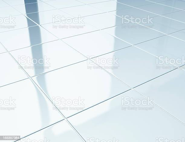 White tiles on a floor in bathroom picture id155357384?b=1&k=6&m=155357384&s=612x612&h=fzqnolqwsvrm6fsdwwmyn1e11h04m yoafkddpcke9a=