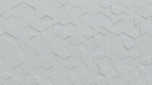White tiles triangular background picture id1202587905?b=1&k=6&m=1202587905&s=612x612&w=0&h=2lgaqoy5pjwcwle0tcv6igvcy7euzamwognj3y30tty=