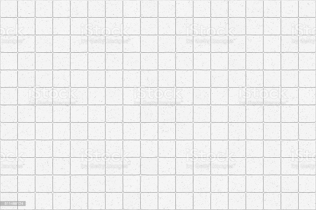 White Tiles Wall Background stock photo 511488124 | iStock