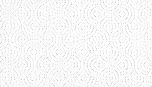 White tissue paper background with geometric design picture id135887442?b=1&k=6&m=135887442&s=612x612&w=0&h=x81mzuvemsspgnuz6tjhgyd06g uifjysd0bu1o9 40=