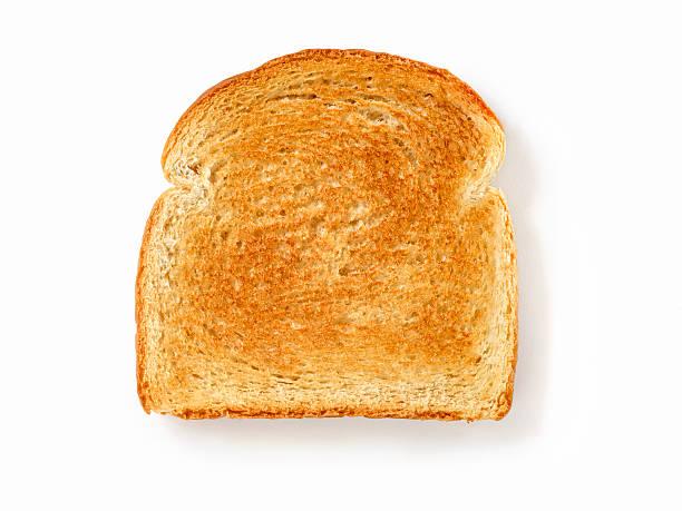 white-toast - brot ohne weizen stock-fotos und bilder