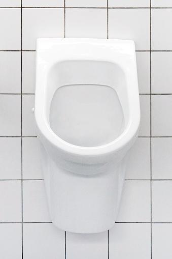 istock White toilet in the bathroom 1133252911