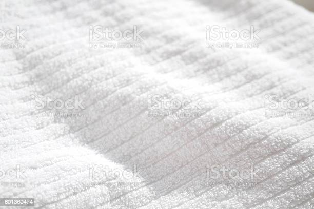 Free photos terry cloth fabric search, download - needpix com