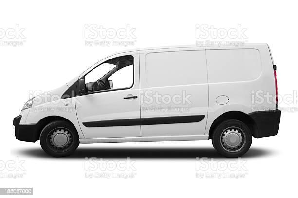 White transporter for branding picture id185087000?b=1&k=6&m=185087000&s=612x612&h=0uiy1uz5hgq wc3yhrfhsyv5adf2sp tzz6cjrcno9y=