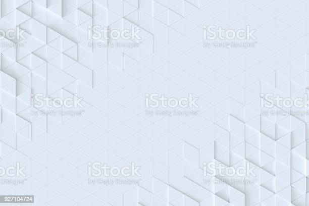 White triangle tiles seamless pattern 3d rendering background picture id927104724?b=1&k=6&m=927104724&s=612x612&h=yprtromxjzhdm5whtosfiafizbut48xp1jsqrll4kiw=