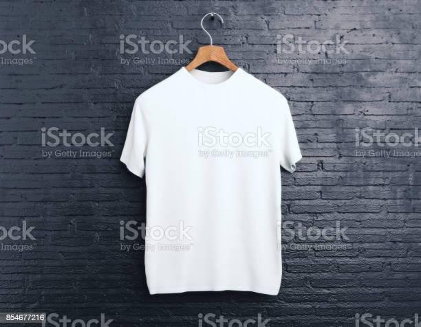 White tshirt on brick background picture id854677216?b=1&k=6&m=854677216&s=612x612&h=4xfbkwtx5c1xba7qeewrupxpmokrdoa9dvp0ghdqxa0=