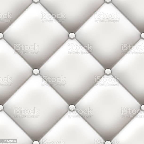 White upholstery picture id1143093613?b=1&k=6&m=1143093613&s=612x612&h=hz5zueur0atzlotclym9igoebfbo1h6fhtmvonegpi8=