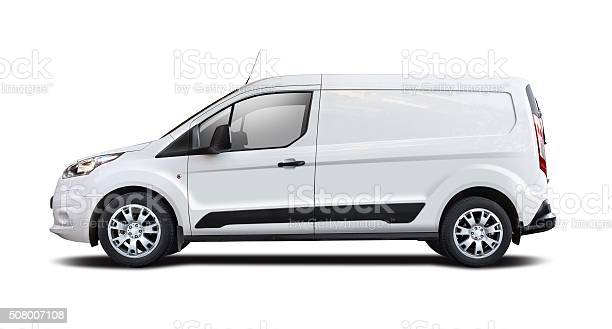 White van isolated on white picture id508007108?b=1&k=6&m=508007108&s=612x612&h=b2gbphrkcvquigrxjp2p6nyj9t7br5ljulazzycql9o=