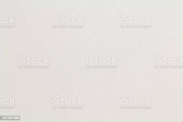 White vintage paper texture background picture id537887888?b=1&k=6&m=537887888&s=612x612&h=o 55ehw6ahmu1bhlwmna3umg4l322vufzryml7yurno=