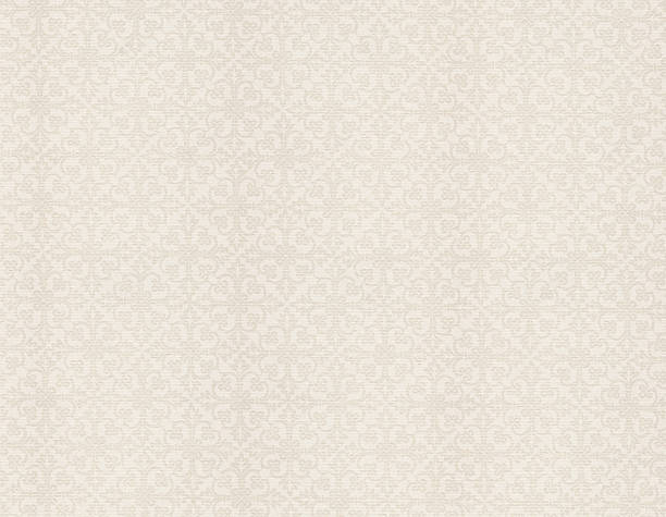 White vintage wallpaper picture id483820133?b=1&k=6&m=483820133&s=612x612&w=0&h=nfu61chd5nl1us mgwft0p3vp8pbbhnkwgcs4fortmw=