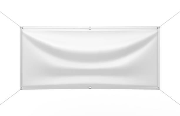 White vinyl horizontal banner 3d render illustration picture id936398692?b=1&k=6&m=936398692&s=612x612&w=0&h=dss5babnwtmysyymragnekhtoovqehzbrvotkcgeu5e=