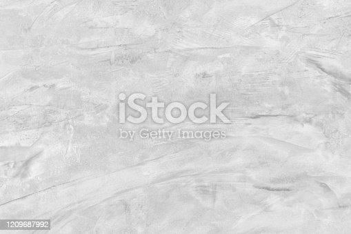 1040250650 istock photo white wall and cement dirty texture and background with copy space. 1209687992
