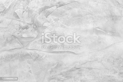 1040250650 istock photo white wall and cement dirty texture and background with copy space. 1209688028
