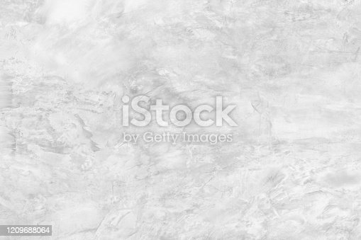 1040250650 istock photo white wall and cement dirty texture and background with copy space. 1209688064