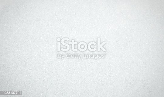 1040250650istockphoto White wall background, copy space 1083107724