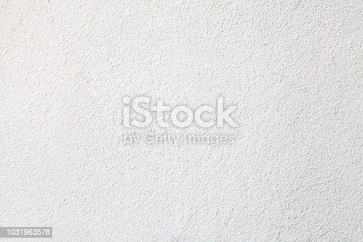 Wall  Textured,, Concrete Wall, Construction Material,White Background