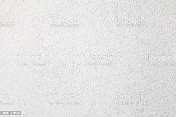 White wall background picture id1031963578?b=1&k=6&m=1031963578&s=612x612&h=fsyvyyesidxlgkhyijlt 6tr3eb6tt ktilr1r0qg4e=