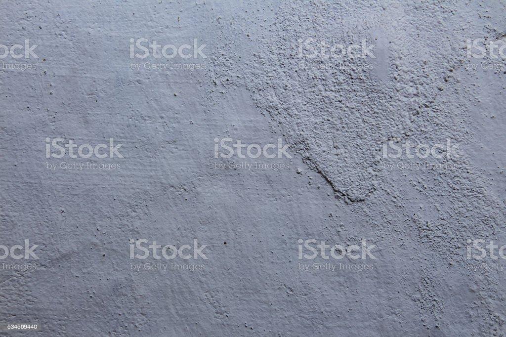 white wall background stock photo