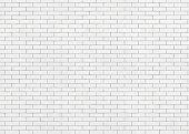 white, wall, bricks, 3d, rendering, texture