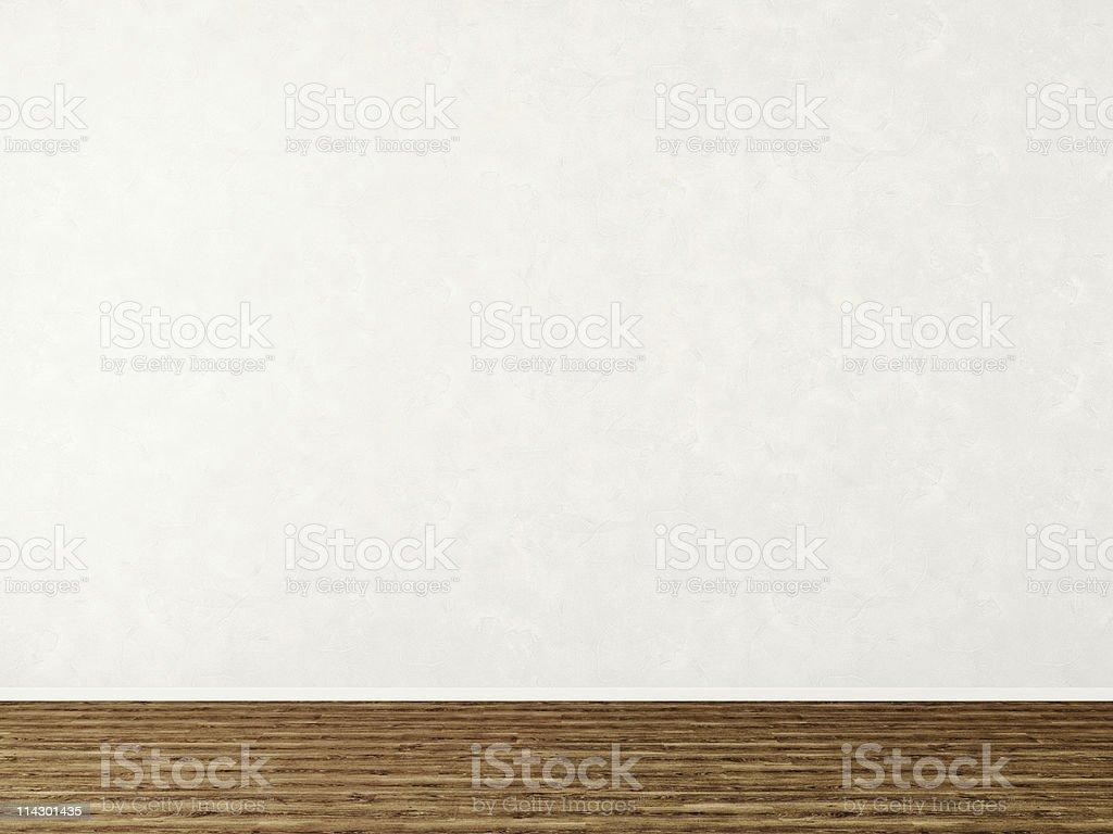 weiße wand leer zimmer stock-fotografie und mehr bilder von abstrakt