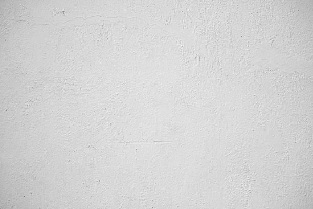 white wall - dry stock pictures, royalty-free photos & images