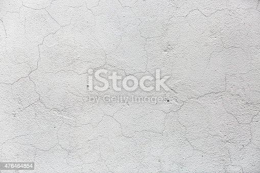 1061630554 istock photo White wall 476464854