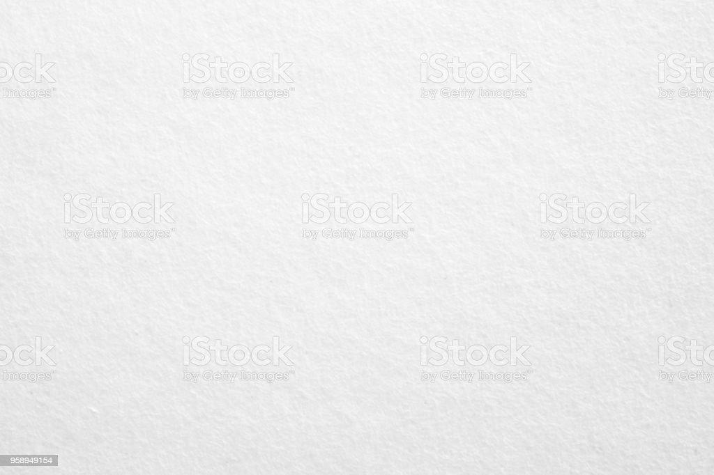 흰 벽 질감 배경 회색 종이 카드 공간 추상 미술 배경 밝은 배너 보호물이 오래 된 가볍고 깨끗 한 프레임 또는 테두리 회색 그라데이션 스튜디오 디자인 보드와 취소 - 로열티 프리 0명 스톡 사진