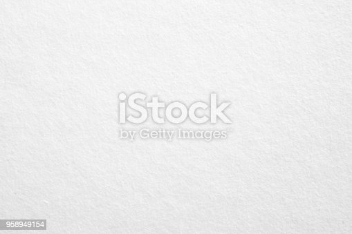 istock white wall texture background gray paper card light old with space abstract art backdrop bright banner blank and clean clear with frame or border grey gradient studio design board 958949154