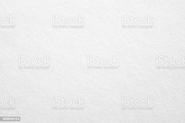 White wall texture background gray paper card light old with space picture id958949154?b=1&k=6&m=958949154&s=612x612&h=c8lapejlpeykr u7mnbnat8wh9uc0bdcv5tgyyfninm=