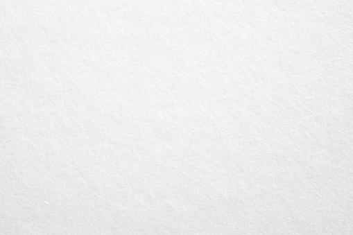 흰 벽 질감 배경 회색 종이 카드 공간 추상 미술 배경 밝은 배너 보호물이 오래 된 가볍고 깨끗 한 프레임 또는 테두리 회색 그라데이션 스튜디오 디자인 보드와 취소 0명에 대한 스톡 사진 및 기타 이미지